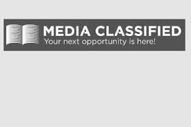 Media Classified Logo